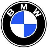 Logo%2520BMW_edited_edited.jpg