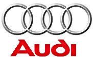 Logo%20AUDI%20(2)_edited.jpg