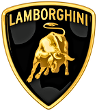 Logo Lamborghini.png