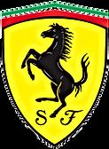 Ferrari-logo_edited.png