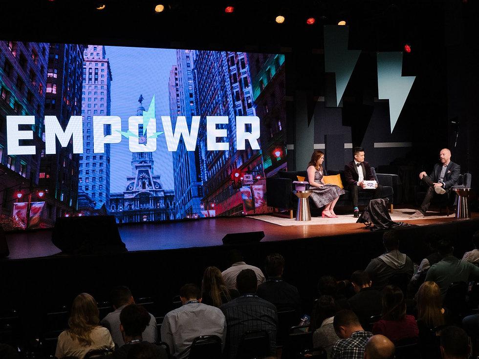 Empower2019-5080626.jpg
