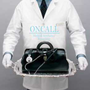 7 Tips to Attract 'Concierge-Style' Employees to your Aesthetic Medical Practice