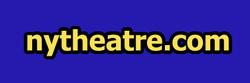 ny-theatre.jpg