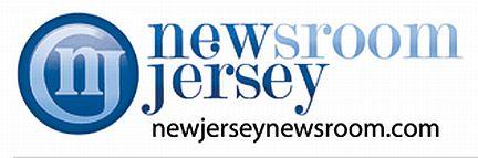 Logo-NJNewsroom.jpg