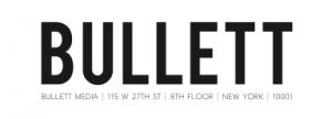 BULLETT-LOGO-300x108.png
