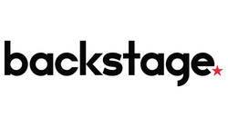 backstage_logo_new.jpg
