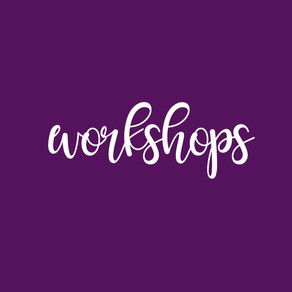 Workshops Updates