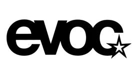 Evoc Packs