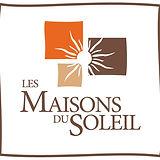 MDS_logo_2013.jpg