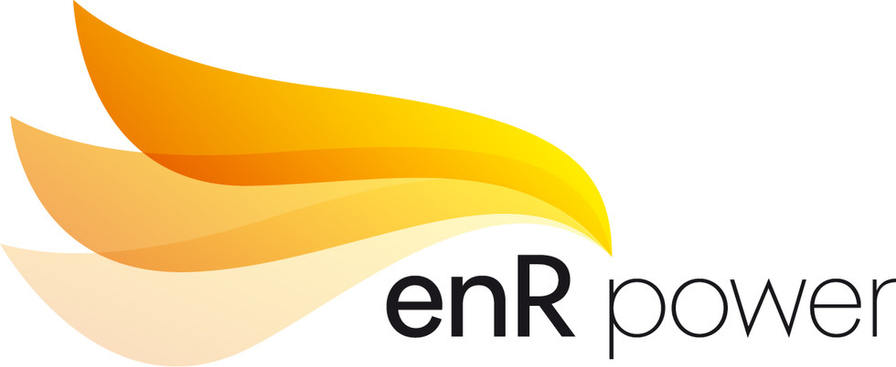 Logo né en février 2017