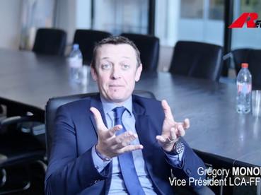 Rector-Lesage_Vidéo du VP de la LCA-FFB Grégory MONOD
