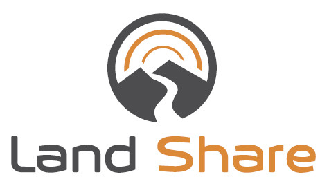 Charte & Logo nés en Juin 2017