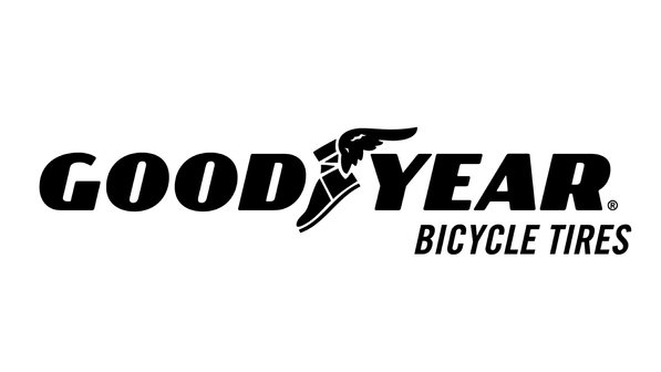 Goodyear1.png