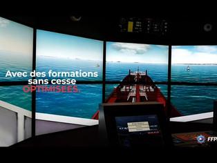 Pilotage Marseille-Fos_Valorisation du métier
