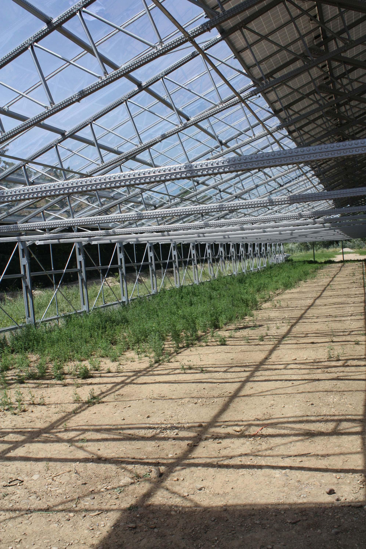 Le concept enerimmo2 - Chambre agriculture avignon ...