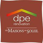 DPE, la rénovation by Les Maisons du Soleil