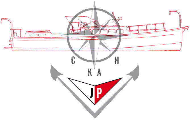 Logo né en Juillet 2017