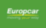 europcar-logo-7E3D387234-seeklogo.com.pn