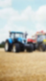 Landmaschinen, Reifen, Garten, Forst & Gebrauchtmaschinen