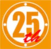 25th-2.jpg