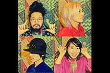 もるつオーケストラ(18.07).jpg