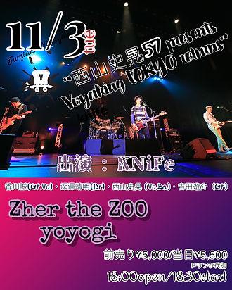 201103_flyer.jpg
