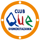 CLUB Queロゴ(カラー).png