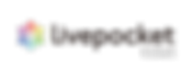 LivePocket-Ticket-_logo_manual.png