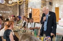 photo wedding photographer Jack Cook