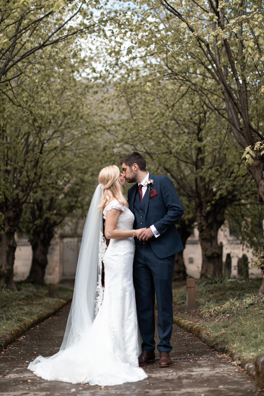 Wedding photographer Jack Cook