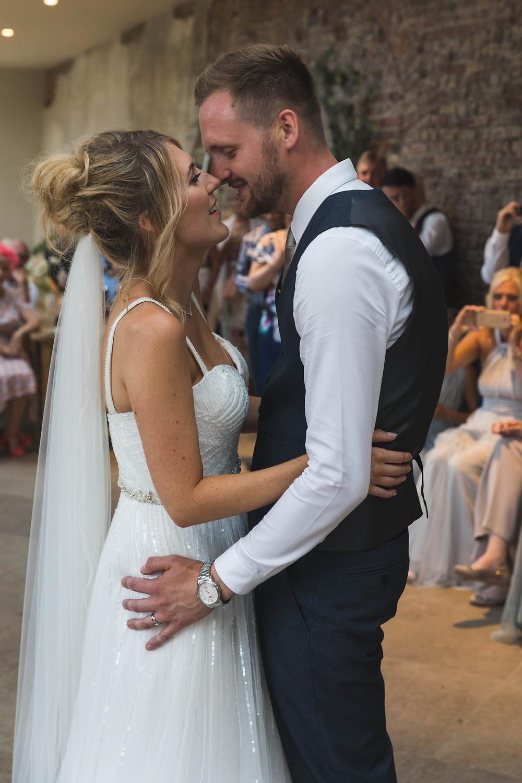 Jack Cook wedding photography