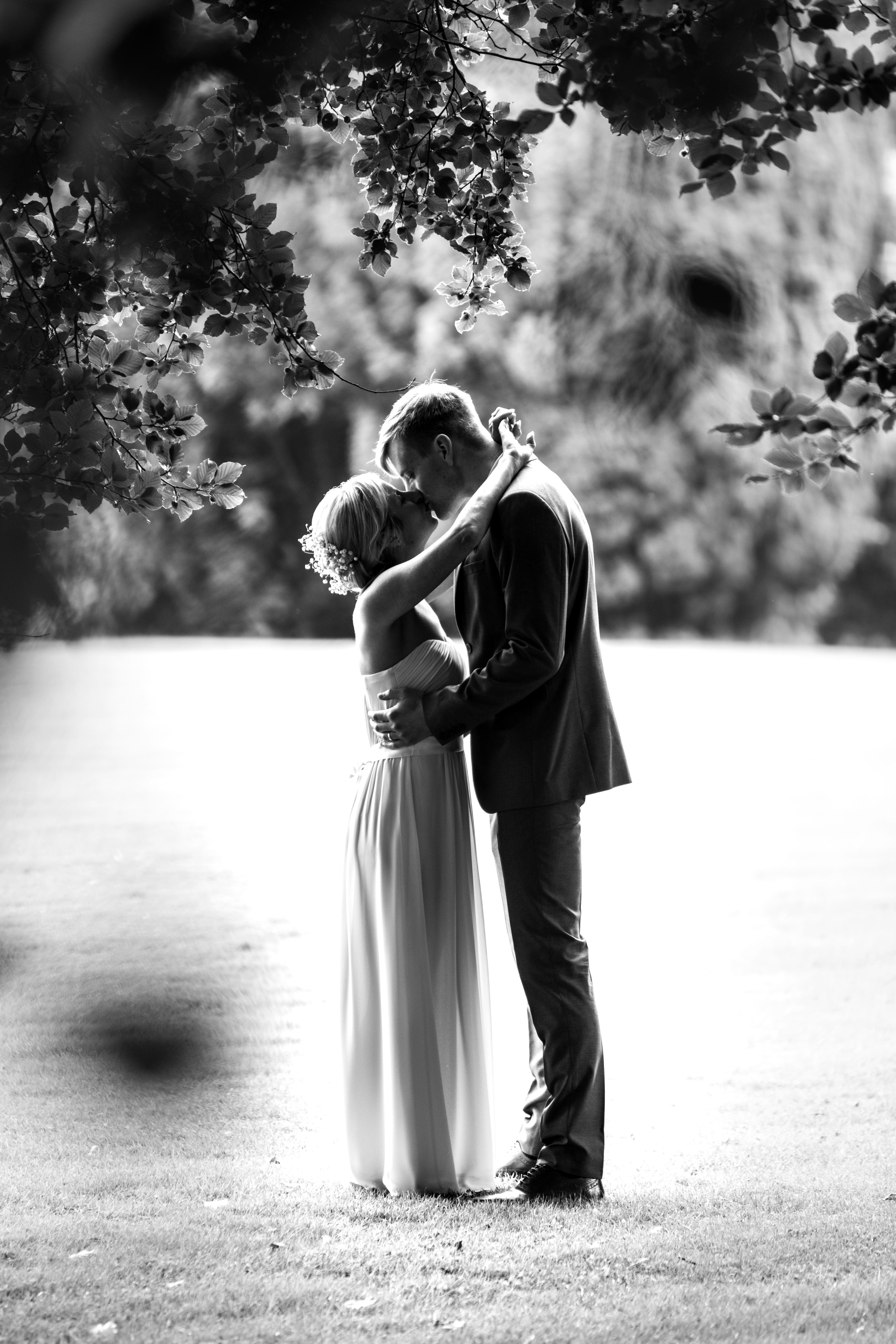 By wedding photographer Jack Cook