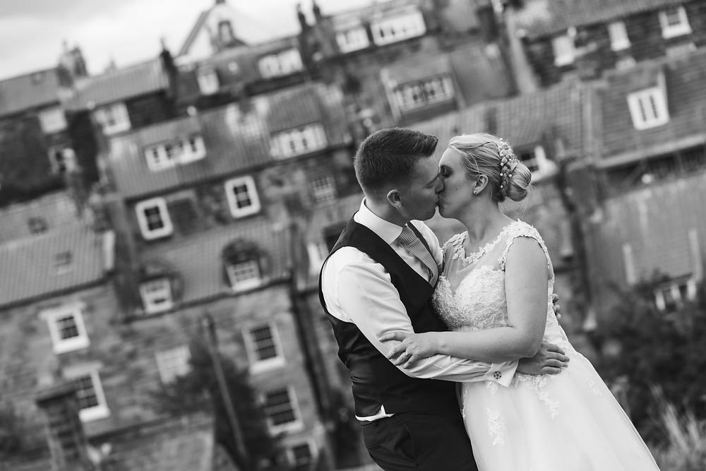 Jack Cook wedding photographer
