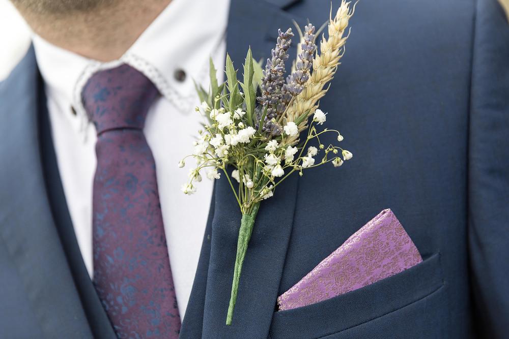 photo by wedding photographer Jack Cook