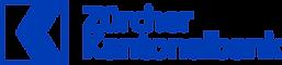 ZKB_Logo_100mm_RGB.png