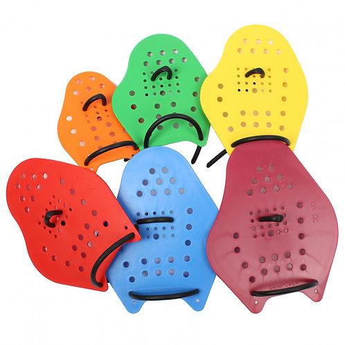 Hand-Paddle