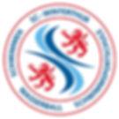 SCW-Logo-RGB-30.jpg