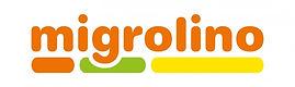mlino_logo_RGB-700x208.jpg