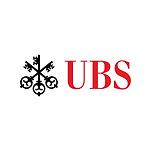 logo-ubs-01.png