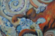 Detail I.JPG
