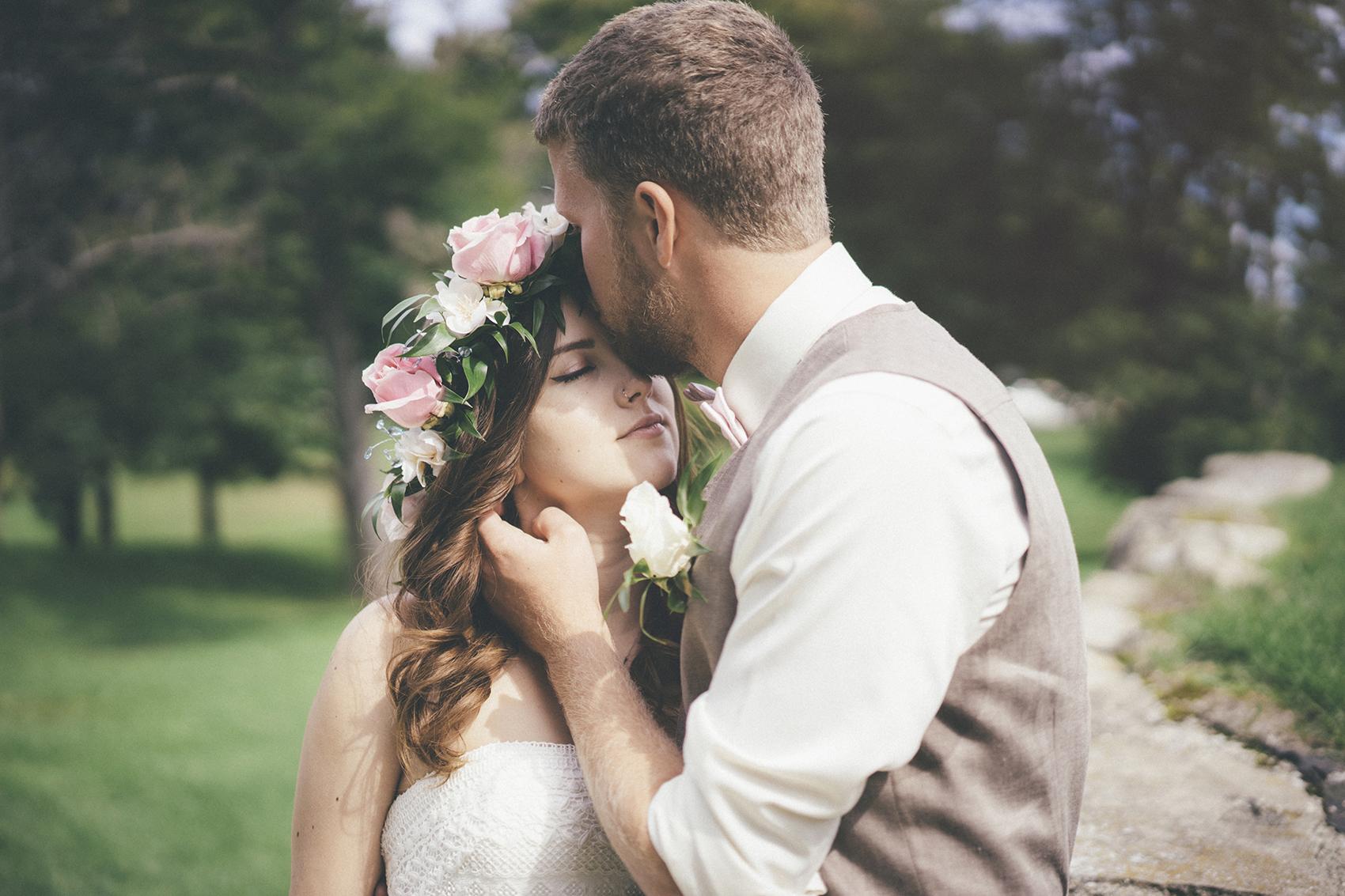 Mike_Mendez_Photography_Wedding_Engagements_6