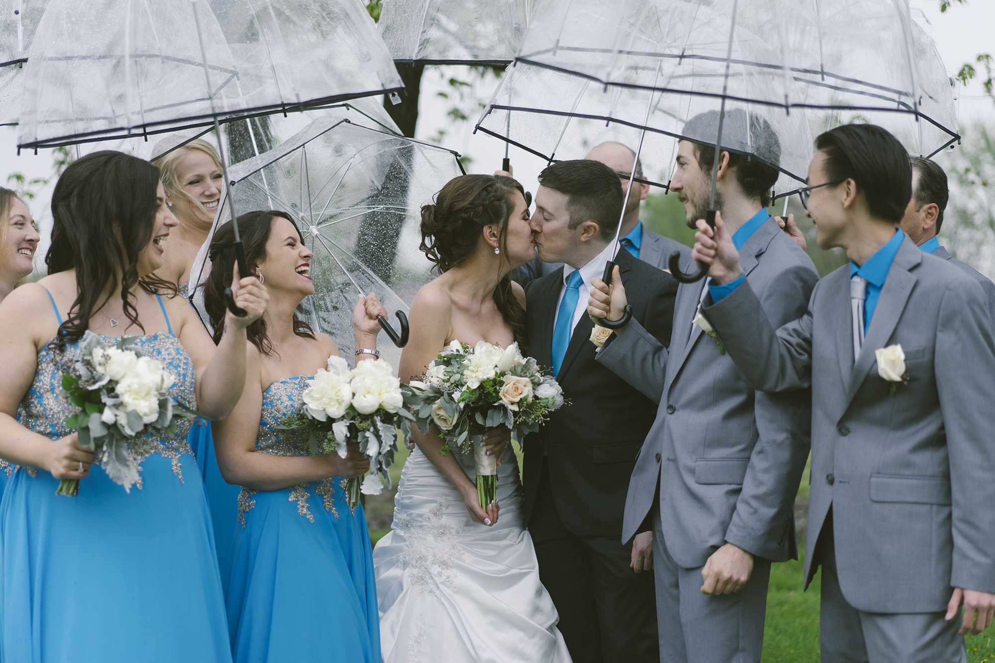 MikeMendez_Wedding_Spring_2