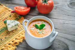 MikeMendez_Recipe_Tomato_Soup_Recipe