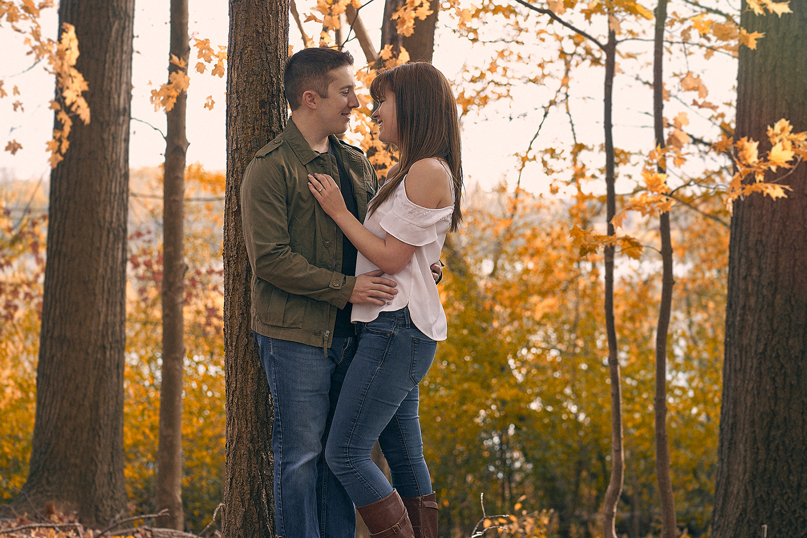 Mike_Mendez_Photography_Wedding_Engagements_14