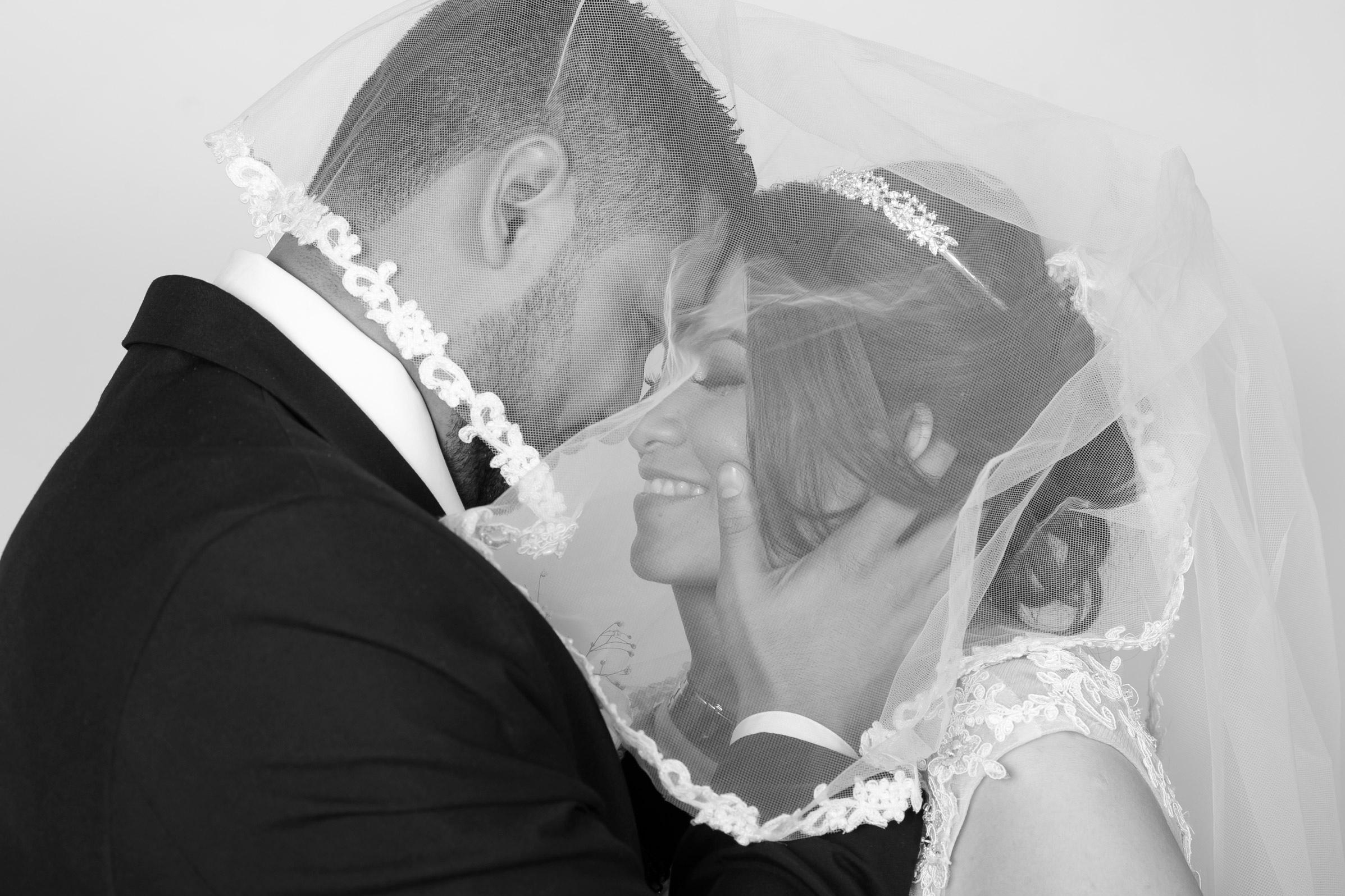 Mike_Mendez_Photography_Wedding_Engagements_13