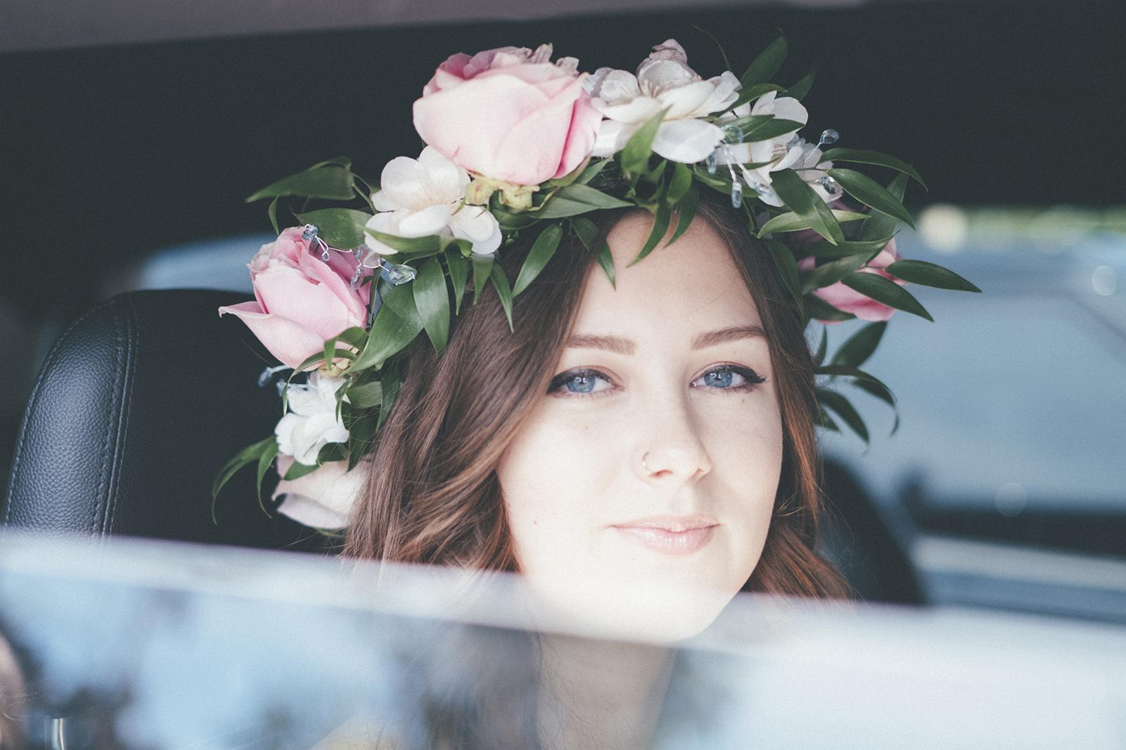 Mike_Mendez_Photography_Wedding_Engagements_10