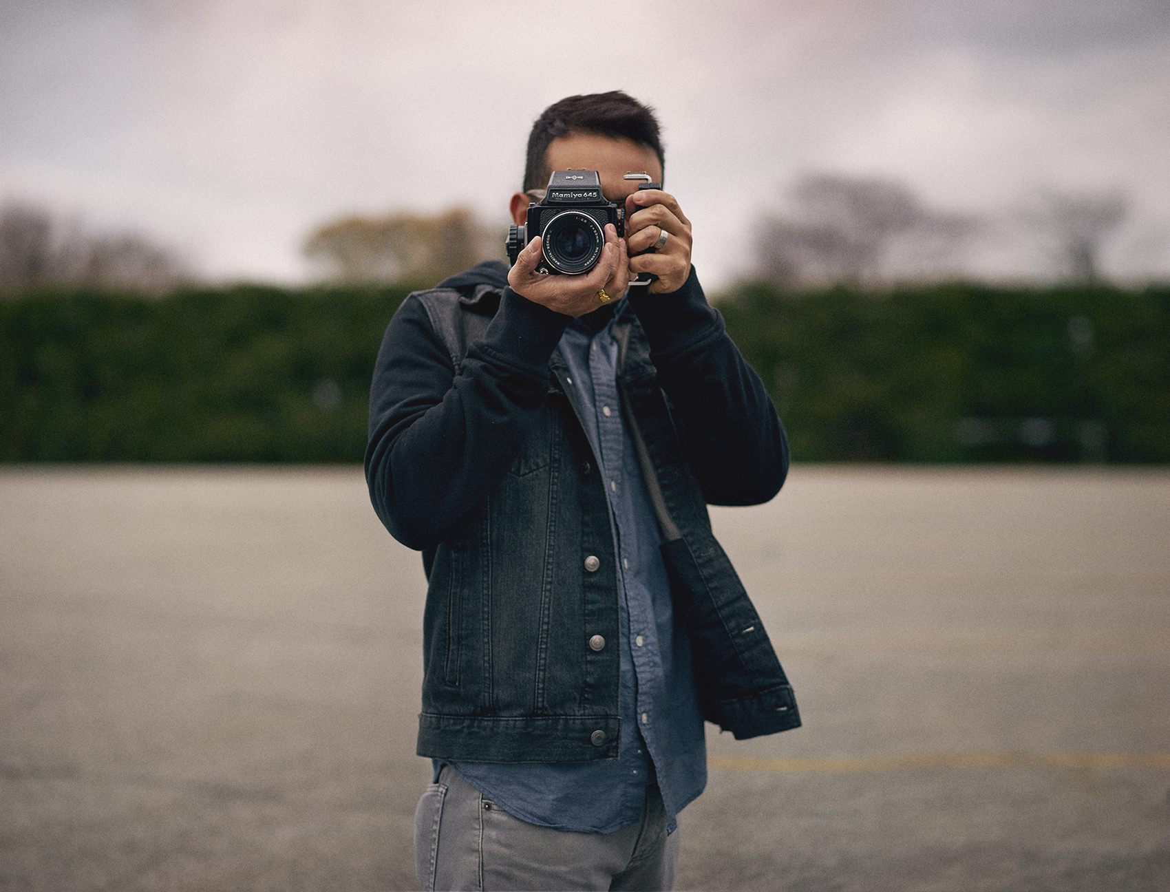 MikeMendez_Photography_Portrait_1