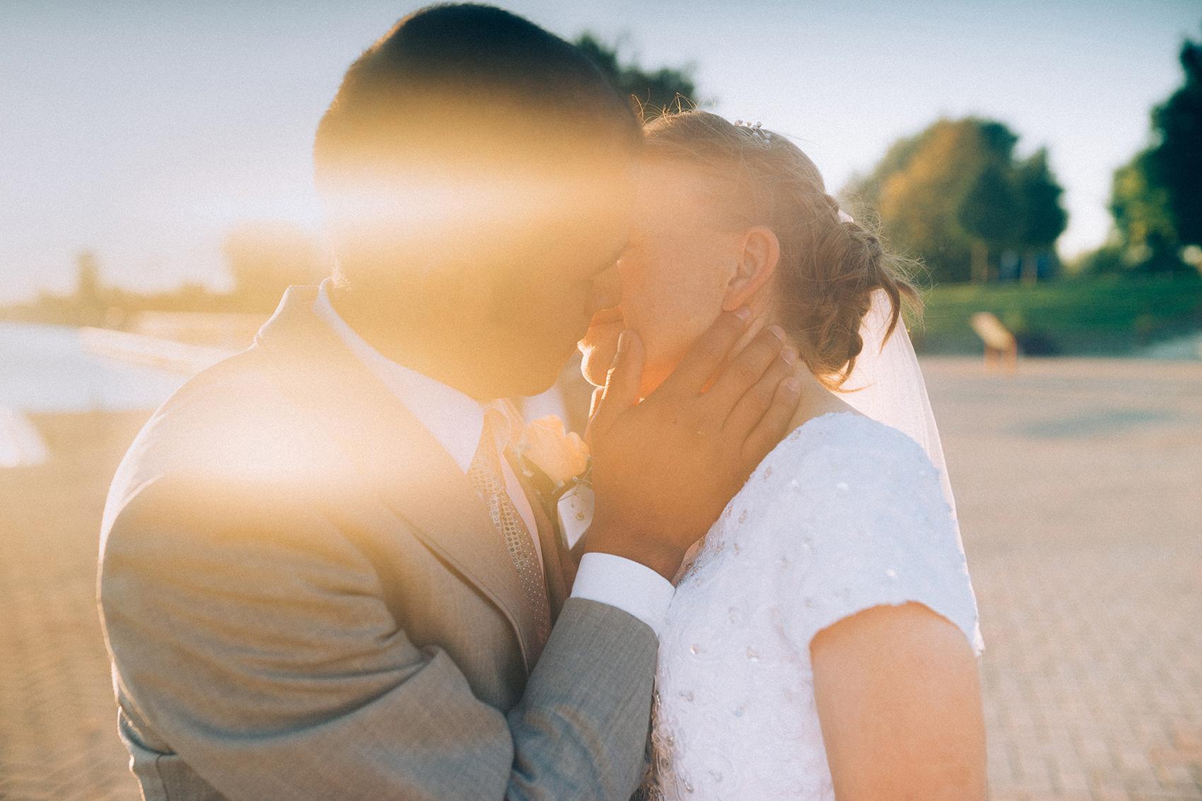 Mike_Mendez_Photography_Wedding_Engagements_7