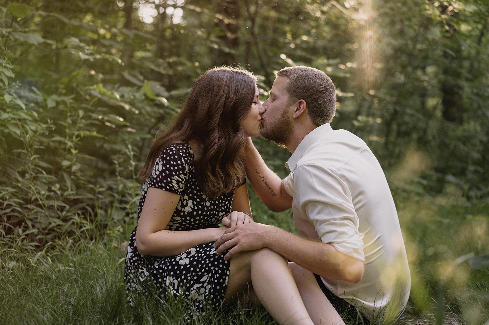 Mike_Mendez_Photography_Wedding_Engagements_1