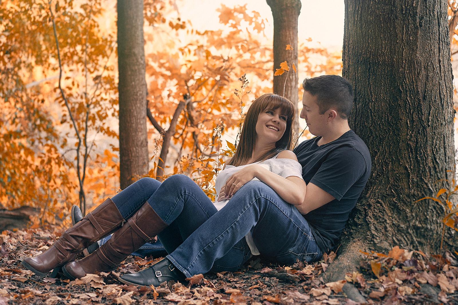 Mike_Mendez_Photography_Wedding_Engagements_11